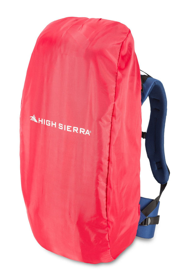 High Sierra Tokopah 55L Pack (Backpacking)