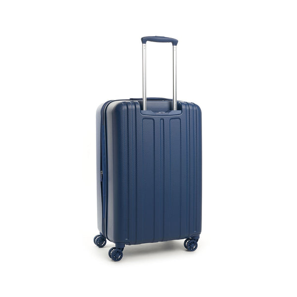6878248fd6 Hedgren Gate S 20 Inch Carry-On Spinner Luggage - Canada Luggage Depot