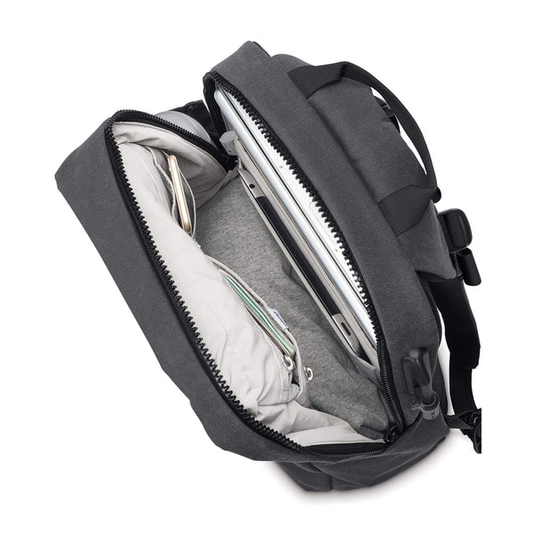 Pacsafe Intasafe Anti-Theft 20L Laptop Backpack