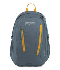 JanSport Agave Backpack - Dark Slate Ripstop