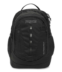 JanSport Odyssey Backpack - Black