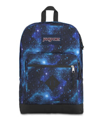 JanSport City Scout Backpack - Galaxy