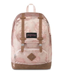 JanSport Baughman Backpack - Catalina Grove