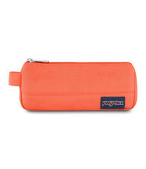 JanSport Basic Accessory Pouch - Sedona Sun