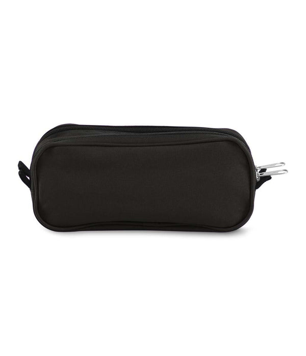 JanSport Large Accessory Pouch - Black