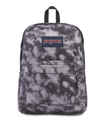 JanSport SuperBreak Backpack - Tonal Baked Pigments
