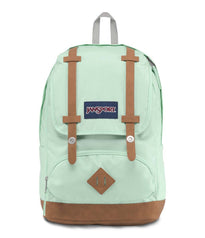 JanSport Cortlandt Backpack - Brook Green