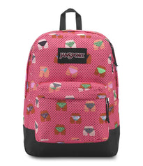JanSport Black Label SuperBreak Backpack - Beach Bums