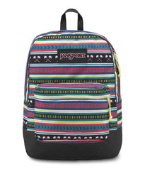 JanSport Black Label SuperBreak Backpack - Beach Festival