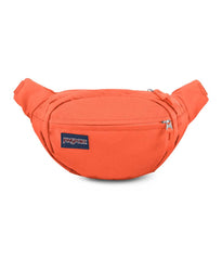 JanSport Fifth Avenue Fanny Pack - Sedona Sun