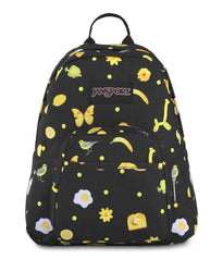 Jansport Half Pint Backpack - Hello Yellow
