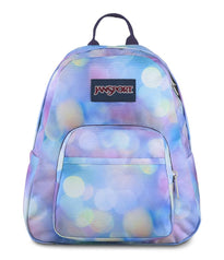JanSport Half Pint Mini Backpack - City Lights