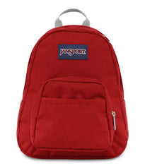 JanSport Half Pint Mini Backpack - Red Tape