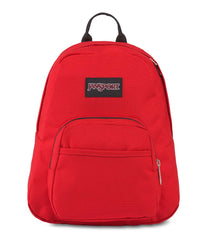 Jansport Half Pint Backpack - Bright Cherry