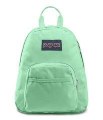 JanSport Half Pint Backpack - Tropical Teal