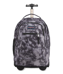 JanSport Driver 8 Wheeled Backpack - Tonal Baked Pigments