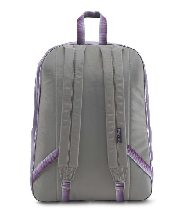 JanSport High Stakes Backpack - Satin Summer