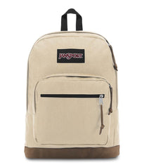 JanSport Right Pack Backpack – Soft Tan