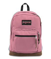 JanSport Right Pack Backpack - Blackberry Mousse