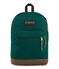 JanSport Right Pack Backpack - Mystic Pine