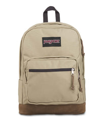 Jansport Right Pack Backpack - Oyster
