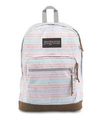 JanSport Right Pack Expressions Backpack - Beach Stripe
