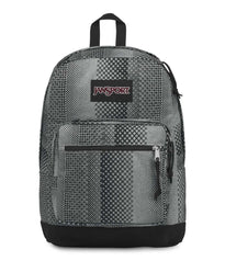 JanSport Right Pack Expressions Backpack - Geo Fade