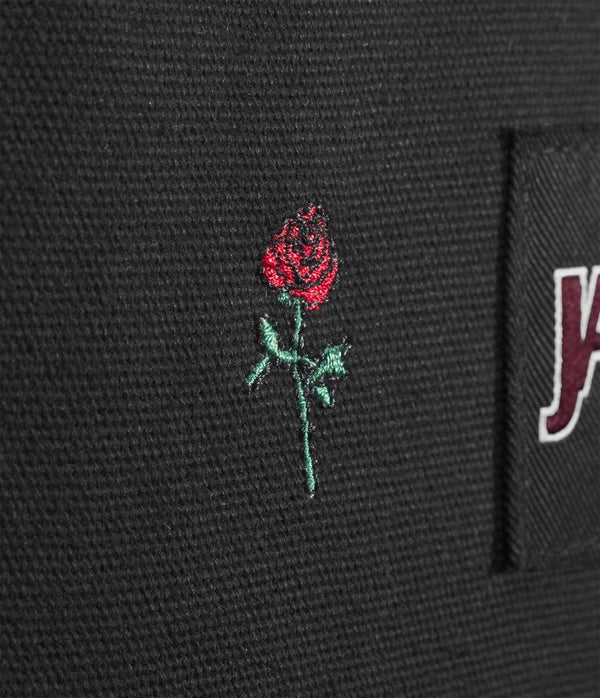 JanSport Right Pack Expressions Backpack - Embroidered Roses