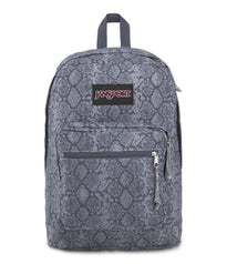 JanSport Right Pack Expressions Backpack - Python Please