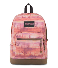 JanSport Right Pack Expressions Backpack - Desert Valley