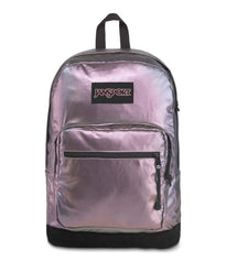 JanSport Right Pack Expressions Backpack - Chroma Chameleon