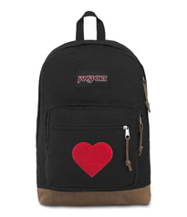 JanSport Right Pack Expressions Backpack - All The Love