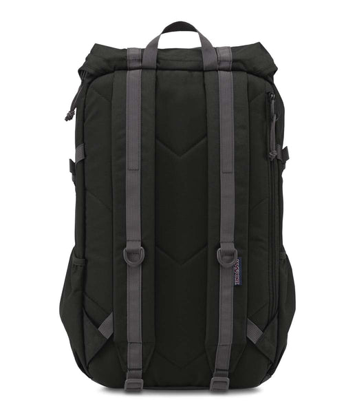 JanSport Javelina Backpack - Black