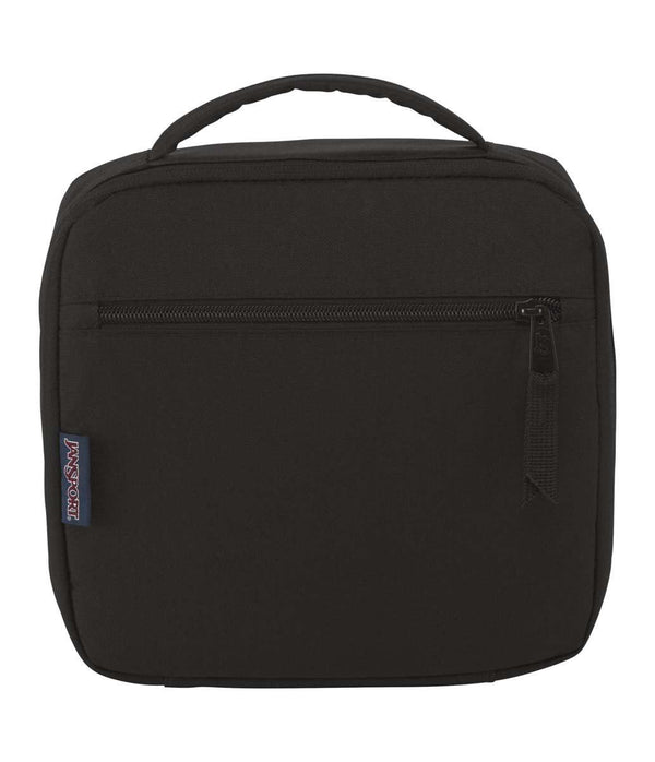 JanSport Lunch Break - Black
