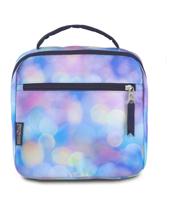 JanSport Lunch Break - City Lights