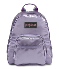JanSport Half Pint FX Mini Backpack - Satin Summer