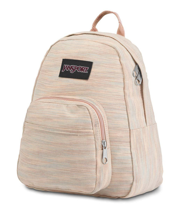 JanSport Half Pint FX Mini Backpack - Fun In The Sun