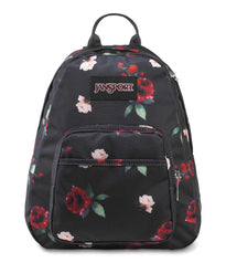 JanSport Half Pint FX Mini Backpack - Love Spell