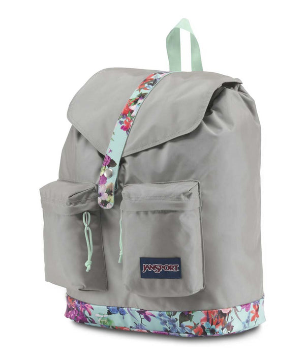 JanSport Madalyn Backpack - Spring Sky