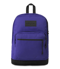 JanSport Right Pack LS Backpack - Violet Purple