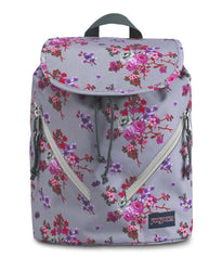 JanSport Hartwell Backpack - Primavera Fields