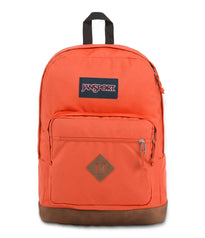 JanSport City View Backpack - Sedona Sun