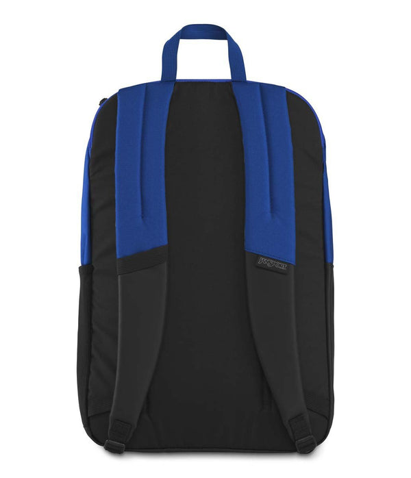 JanSport Ripley Backpack - Border Blue