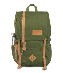 JanSport Hatchet Backpack - New Olive