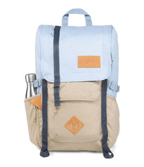 JanSport Hatchet Backpack - Moon Haze/Oyster