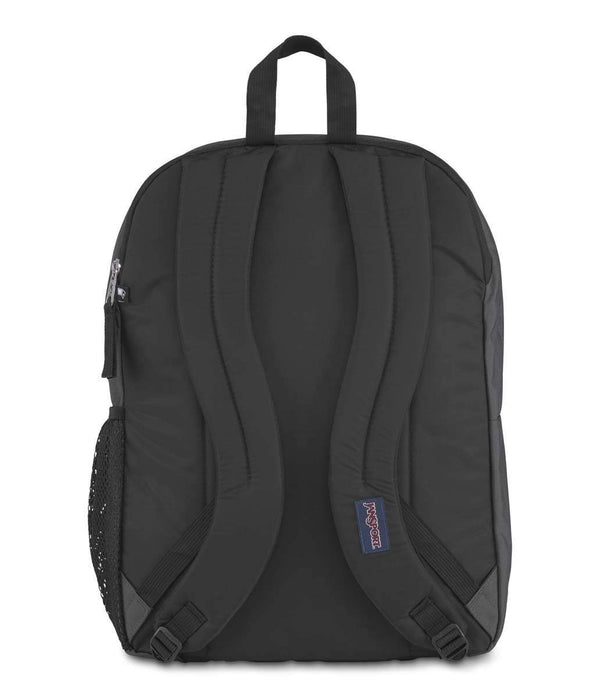 JanSport Big Student 2.0 Backpack - Deep Grey