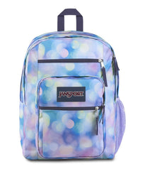 JanSport Big Student Backpack - City Lights