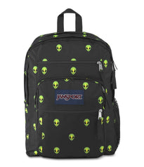 JanSport Big Student Backpack - Visitor