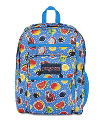 JanSport Big Student Backpack - The Fruit Is Fun