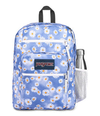 JanSport Big Student Backpack - Daisy Haze